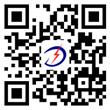 扬州sha巴体育网zhi大quan环保设备有限公司