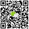 扬州恒电阀门控制设备有限公司