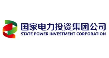 国家电力投资集tuan公si