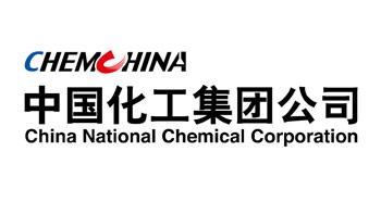 中国化工集团公司