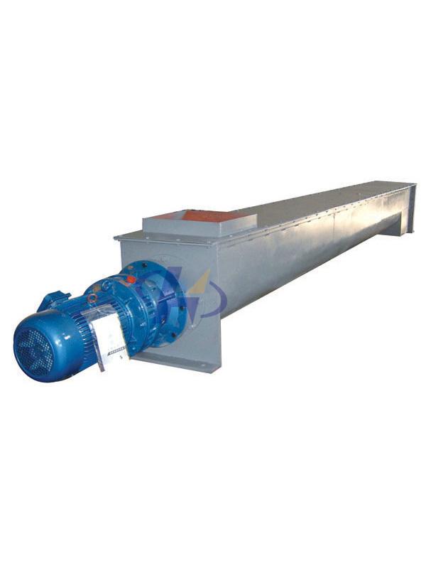 GX、LS型螺旋输送机