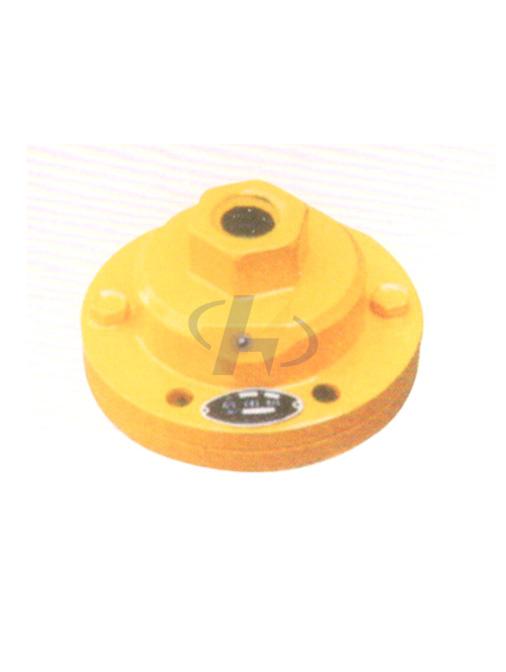 QLB系列扳手式螺杆启闭机