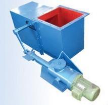 电动扇形闸门|TDSZ电液动扇形闸门