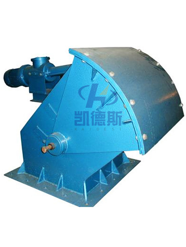 SF扇形闸门|电动扇形闸门|气动扇形闸门