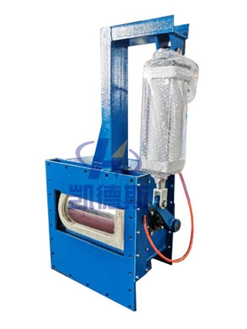 CP200|CP250|CP300|CP400|CP500|CP630|CP350流量阀粉尘卸料|粉尘卸料电动阀|底库卸料阀