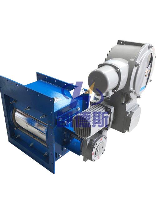 CP200|CP250|CP300|CP400|CP500|CP630|CP350电动流量阀|电动流量控制阀|电控流量阀