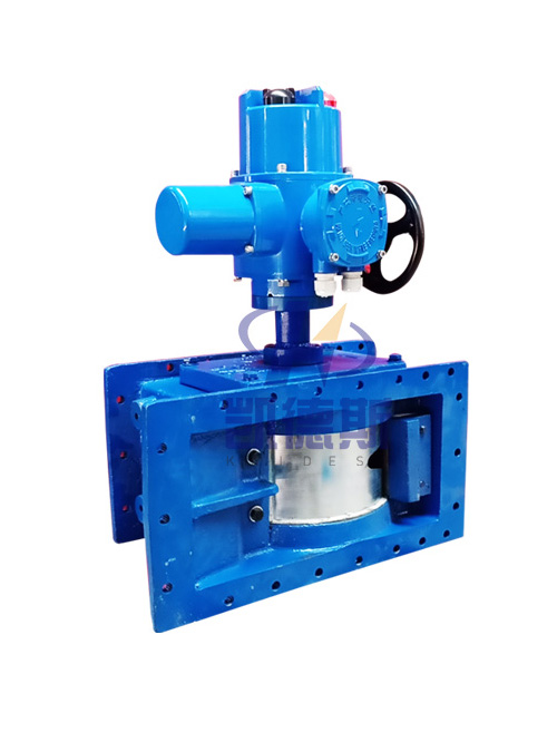 CP200|CP250|CP300|CP400|CP500|CP630|CP350伊堡阀|铸件式伊堡阀|均化库卸料阀